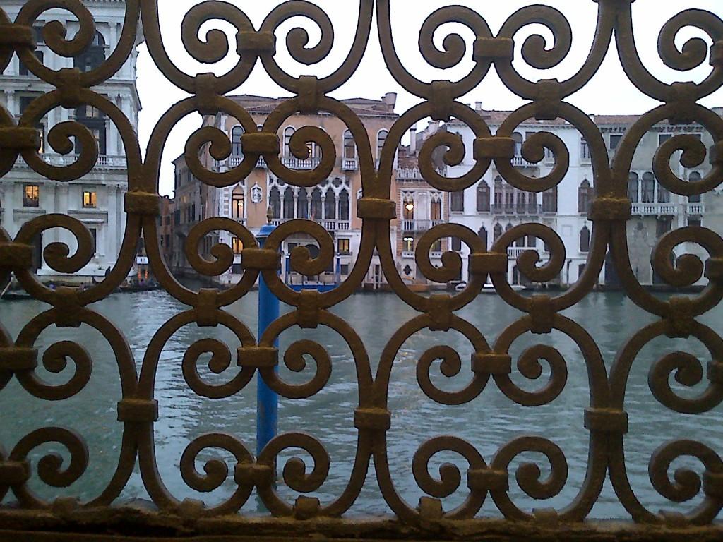 Venezia-pic 2