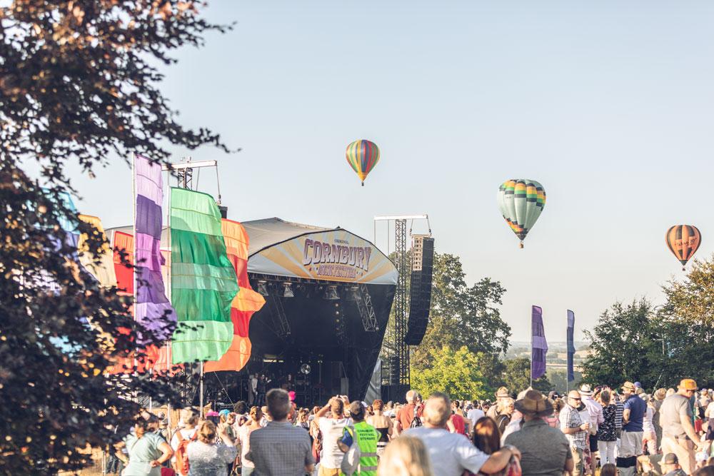 Cornbury-57-Balloon-Side-Main-Stage-WEB-SIZE